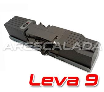 Leva 9