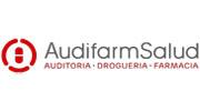 Audifarm