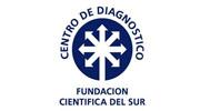 Fundación Científica Del Sur