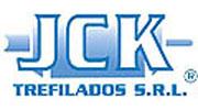 JCK Trefilados