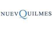 Nuevo Quilmes